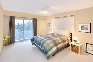 Photo 10: 1320 CHARTER HILL Drive in Coquitlam: Upper Eagle Ridge House for sale : MLS®# R2230396