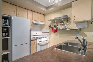 "Photo 7: 303 1617 GRANT Street in Vancouver: Grandview VE Condo for sale in ""Evergreen Place"" (Vancouver East)  : MLS®# R2232192"