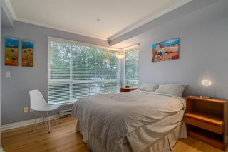 "Photo 9: 303 1617 GRANT Street in Vancouver: Grandview VE Condo for sale in ""Evergreen Place"" (Vancouver East)  : MLS®# R2232192"
