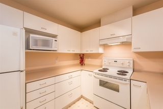 "Photo 8: 436 1252 TOWN CENTRE Boulevard in Coquitlam: Canyon Springs Condo for sale in ""The Kennedy"" : MLS®# R2232412"