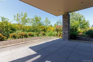 Photo 20: 106 3234 Holgate Lane in VICTORIA: Co Lagoon Condo Apartment for sale (Colwood)  : MLS®# 386729