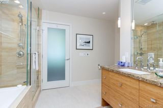 Photo 17: 106 3234 Holgate Lane in VICTORIA: Co Lagoon Condo Apartment for sale (Colwood)  : MLS®# 386729