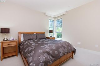 Photo 18: 106 3234 Holgate Lane in VICTORIA: Co Lagoon Condo Apartment for sale (Colwood)  : MLS®# 386729