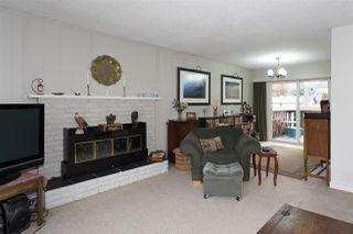 Photo 3: 2165 PARKWAY Road in Squamish: Garibaldi Estates House for sale : MLS®# R2239856