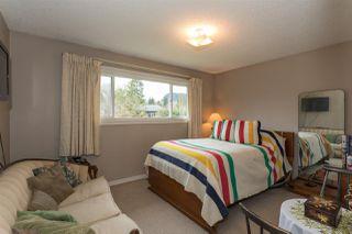 Photo 10: 2165 PARKWAY Road in Squamish: Garibaldi Estates House for sale : MLS®# R2239856