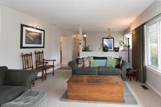 Photo 5: 2165 PARKWAY Road in Squamish: Garibaldi Estates House for sale : MLS®# R2239856