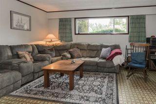 Photo 14: 2165 PARKWAY Road in Squamish: Garibaldi Estates House for sale : MLS®# R2239856