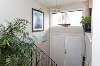 Photo 7: 2165 PARKWAY Road in Squamish: Garibaldi Estates House for sale : MLS®# R2239856