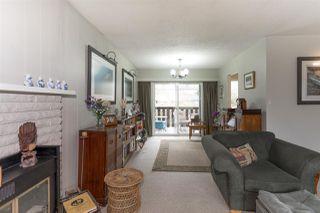 Photo 4: 2165 PARKWAY Road in Squamish: Garibaldi Estates House for sale : MLS®# R2239856