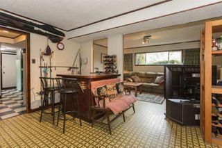 Photo 16: 2165 PARKWAY Road in Squamish: Garibaldi Estates House for sale : MLS®# R2239856