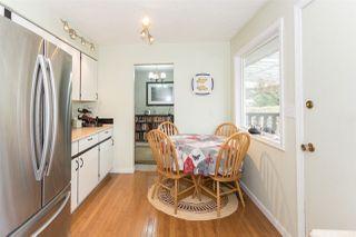 Photo 8: 2165 PARKWAY Road in Squamish: Garibaldi Estates House for sale : MLS®# R2239856