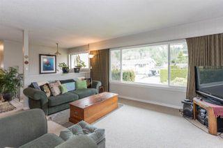 Photo 6: 2165 PARKWAY Road in Squamish: Garibaldi Estates House for sale : MLS®# R2239856