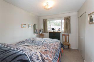 Photo 11: 2165 PARKWAY Road in Squamish: Garibaldi Estates House for sale : MLS®# R2239856