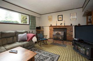 Photo 15: 2165 PARKWAY Road in Squamish: Garibaldi Estates House for sale : MLS®# R2239856