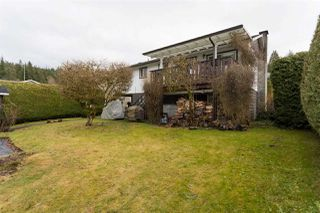 Photo 19: 2165 PARKWAY Road in Squamish: Garibaldi Estates House for sale : MLS®# R2239856