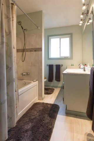 Photo 12: 2165 PARKWAY Road in Squamish: Garibaldi Estates House for sale : MLS®# R2239856