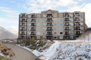 Photo 1: 201 975 Victoria West in Kamloops: South Kamloops Multifamily for sale : MLS®# 144382