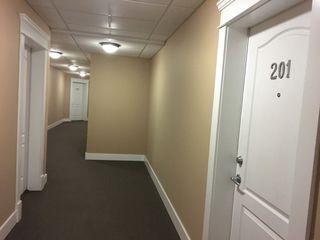 Photo 14: 201 975 Victoria West in Kamloops: South Kamloops Multifamily for sale : MLS®# 144382