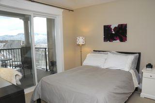 Photo 9: 201 975 Victoria West in Kamloops: South Kamloops Multifamily for sale : MLS®# 144382