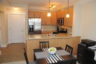Photo 5: 201 975 Victoria West in Kamloops: South Kamloops Multifamily for sale : MLS®# 144382