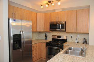 Photo 2: 201 975 Victoria West in Kamloops: South Kamloops Multifamily for sale : MLS®# 144382