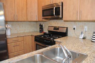 Photo 4: 201 975 Victoria West in Kamloops: South Kamloops Multifamily for sale : MLS®# 144382