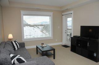 Photo 6: 201 975 Victoria West in Kamloops: South Kamloops Multifamily for sale : MLS®# 144382