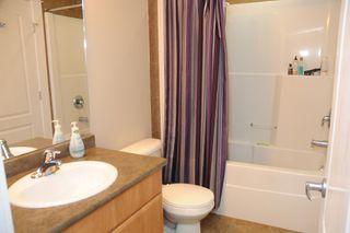 Photo 12: 201 975 Victoria West in Kamloops: South Kamloops Multifamily for sale : MLS®# 144382