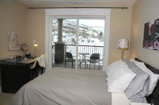 Photo 8: 201 975 Victoria West in Kamloops: South Kamloops Multifamily for sale : MLS®# 144382