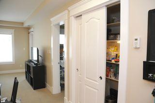 Photo 10: 201 975 Victoria West in Kamloops: South Kamloops Multifamily for sale : MLS®# 144382