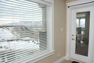 Photo 7: 201 975 Victoria West in Kamloops: South Kamloops Multifamily for sale : MLS®# 144382