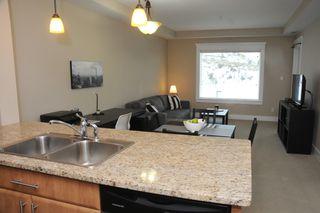 Photo 3: 201 975 Victoria West in Kamloops: South Kamloops Multifamily for sale : MLS®# 144382