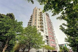 "Photo 10: 1108 3455 ASCOT Place in Vancouver: Collingwood VE Condo for sale in ""QUEEN'S COURT"" (Vancouver East)  : MLS®# R2242804"