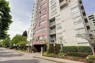 "Photo 11: 1108 3455 ASCOT Place in Vancouver: Collingwood VE Condo for sale in ""QUEEN'S COURT"" (Vancouver East)  : MLS®# R2242804"