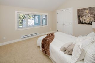 Photo 11: 987 E 21ST Avenue in Vancouver: Fraser VE 1/2 Duplex for sale (Vancouver East)  : MLS®# R2246889