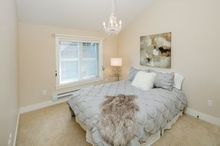 Photo 13: 987 E 21ST Avenue in Vancouver: Fraser VE 1/2 Duplex for sale (Vancouver East)  : MLS®# R2246889