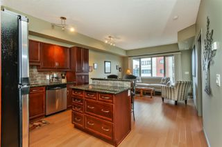 Photo 4: Alta Vista South in Edmonton: Zone 12 Condo for sale : MLS®# E4091195