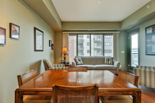 Photo 6: Alta Vista South in Edmonton: Zone 12 Condo for sale : MLS®# E4091195