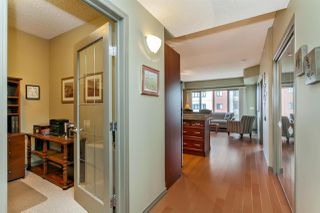 Photo 3: Alta Vista South in Edmonton: Zone 12 Condo for sale : MLS®# E4091195