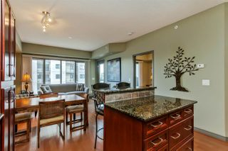 Photo 5: Alta Vista South in Edmonton: Zone 12 Condo for sale : MLS®# E4091195