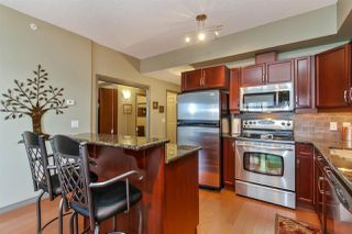 Photo 9: Alta Vista South in Edmonton: Zone 12 Condo for sale : MLS®# E4091195