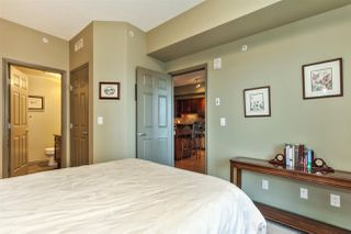 Photo 13: Alta Vista South in Edmonton: Zone 12 Condo for sale : MLS®# E4091195