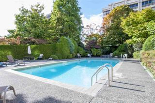 Photo 2: 302 612 FIFTH Avenue in New Westminster: Uptown NW Condo for sale : MLS®# R2248717
