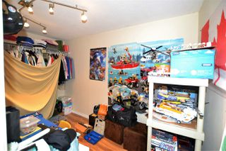 Photo 3: 2368 HOLLY Street in Abbotsford: Abbotsford West House for sale : MLS®# R2251371