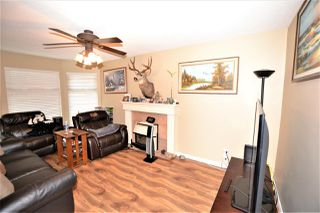 Photo 9: 2368 HOLLY Street in Abbotsford: Abbotsford West House for sale : MLS®# R2251371