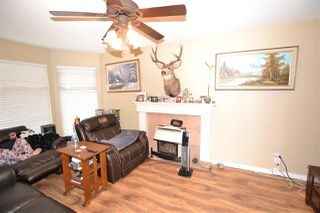 Photo 7: 2368 HOLLY Street in Abbotsford: Abbotsford West House for sale : MLS®# R2251371