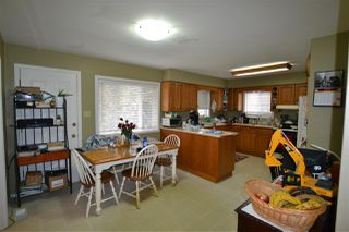Photo 5: 2368 HOLLY Street in Abbotsford: Abbotsford West House for sale : MLS®# R2251371
