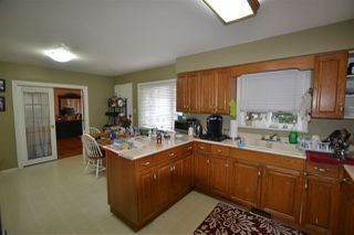 Photo 4: 2368 HOLLY Street in Abbotsford: Abbotsford West House for sale : MLS®# R2251371