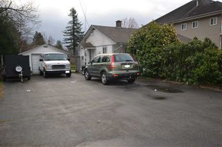 Photo 2: 2368 HOLLY Street in Abbotsford: Abbotsford West House for sale : MLS®# R2251371