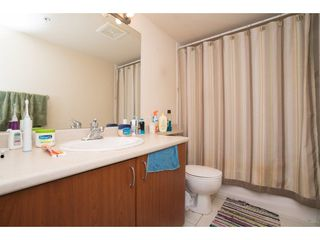 "Photo 14: 210 14859 100 Avenue in Surrey: Guildford Condo for sale in ""Chatsworth Garden"" (North Surrey)  : MLS®# R2253140"